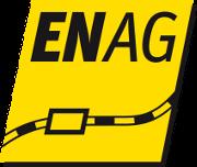 Erms-Neckar-Bahn AG