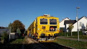 stopfmaschine-neuhausen