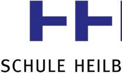 Logo der Hochschule Heilbronn